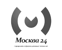 moscow24