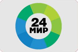 mir24tv